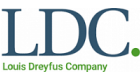 Louis Dreyfus Commodities Ukraine